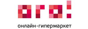 Подгузники и трусики Insinse в онлайн гипермаркете ОГО.ру