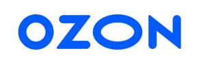 Подгузники и трусики Insinse в интернет-магазине OZON