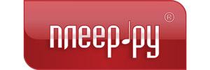 Подгузники и трусики Insinse в интернет магазине Pleer.ru