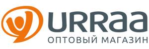 Подгузники и трусики Insinse в оптовом интернет-магазине Urraa.ru