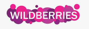 Подгузники и трусики Insinse в интернет магазине Wildberries